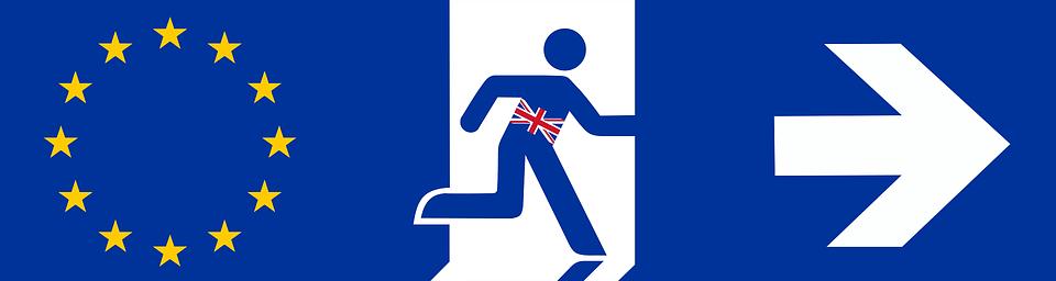 Social Enterprises and Brexit