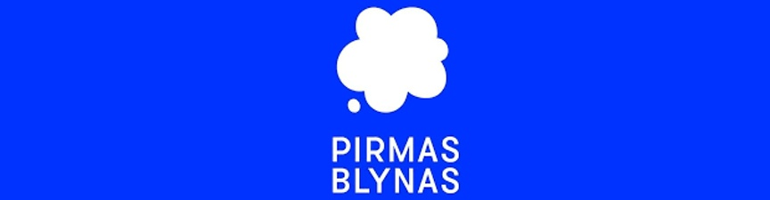 "Lithuanian social enterprise ""Pirmas Blynas"" has received an award for Overcoming Obstacles at Equality and Diversity Awards"