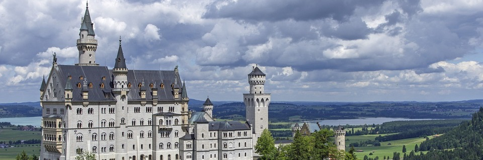Social Entrepreneurship in Germany- current insights